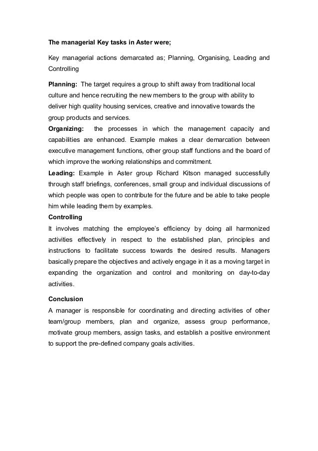 prem organizational culture and human resource Introduction organizational human resource practices have been under profit margins, customer satisfaction, organizational culture, and so on, and factors that impact employee much of the research conducted in the area of human resource management (hrm) surrounds.