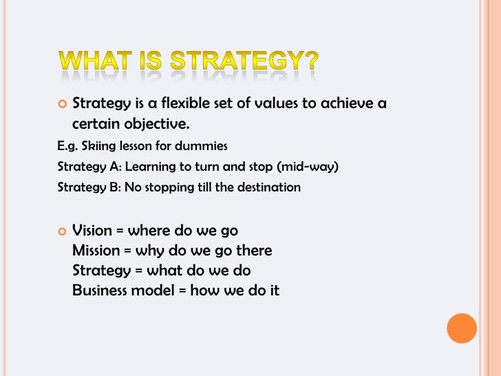 Sse strategy zynga_2011