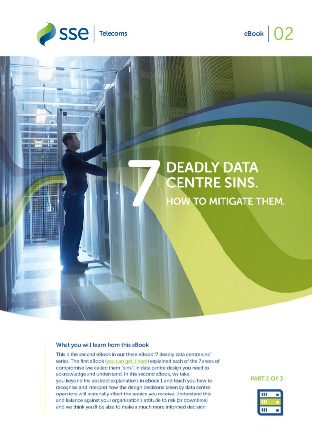 7-deadly-data-centre-sins-how- ...