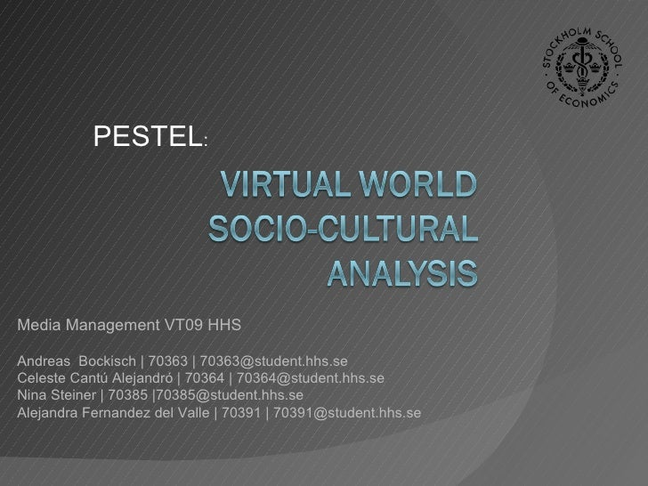 pestel analysis of htc Pestel analysis, swot analysis and risk analysis of taiwan taiwan pestel analysis this report covers taiwan's pestel (political, economic, social, technological, environmental and legal) analysis know more taiwan swot analysis this market research report covers swot (strengths, weaknesses, opportunities and threats) analysis for taiwan.