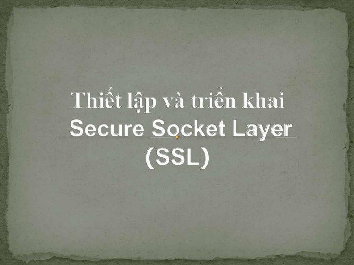 Ssl it-slideshares.blogspot.com