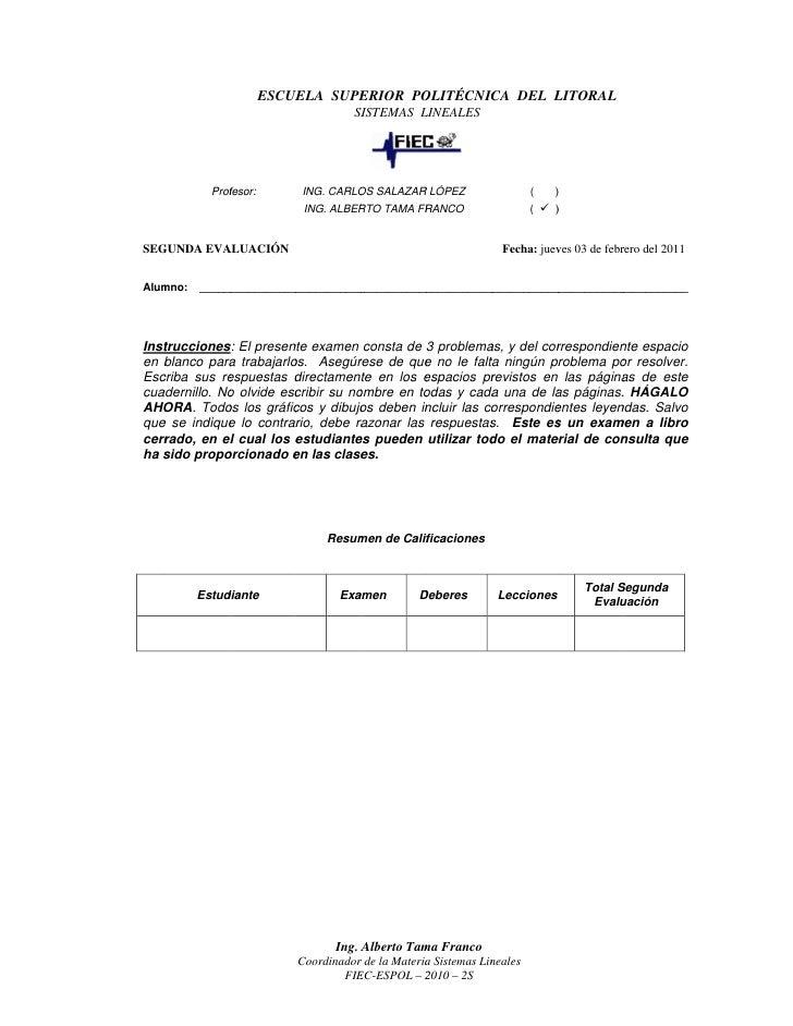 ESCUELA SUPERIOR POLITÉCNICA DEL LIT                                         POLITÉCNICA     LITORAL                      ...