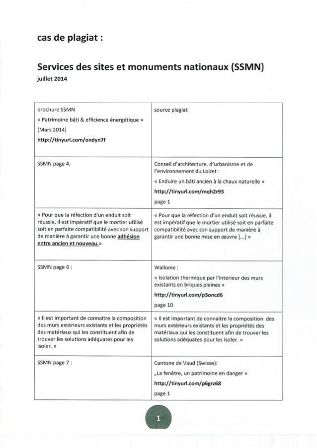 Ssmn pdf