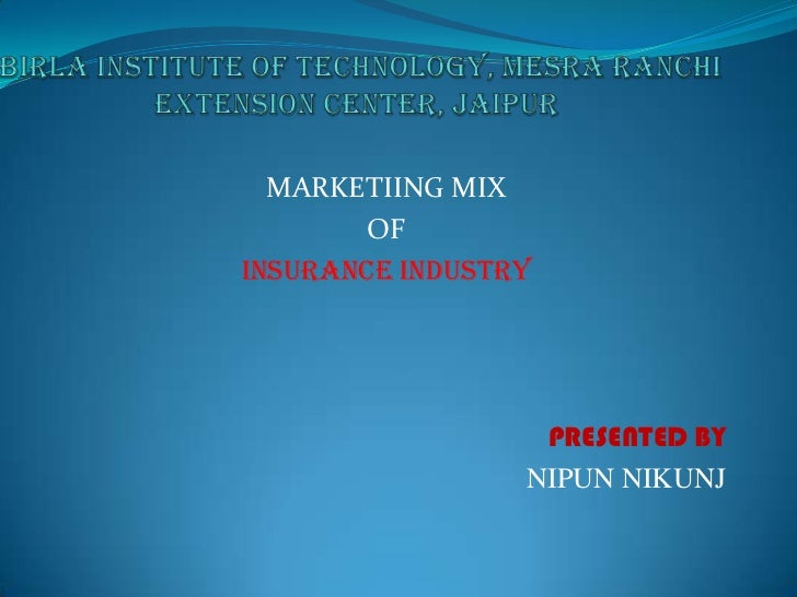 service marketing mix of education sector 52 basic philosophies concerning the marketing plan  education and career  opportunities informational and social activities that enhance cultural   businesses, families, private and public sector services' (glen innes severn  economic.