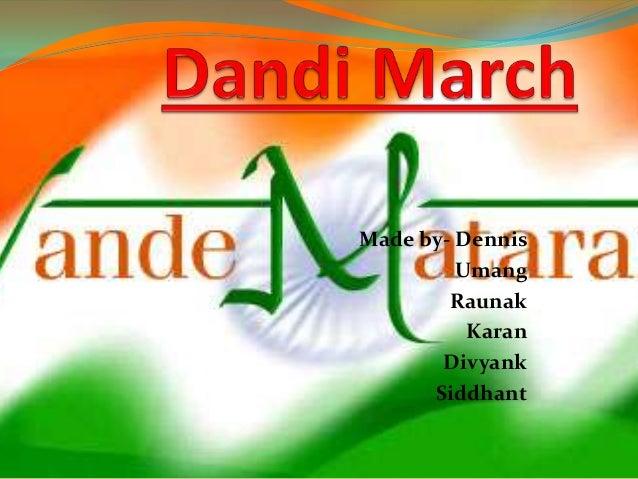 Made by- Dennis Umang Raunak Karan Divyank Siddhant