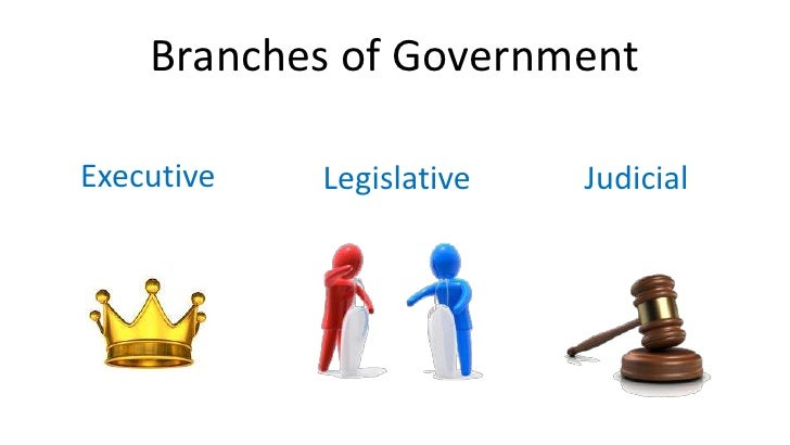 The cabinet government definition executive branch - Define executive office of the president ...
