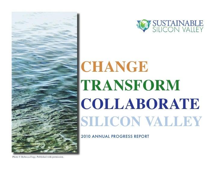Change                                                   Transform                                                   CoLLa...
