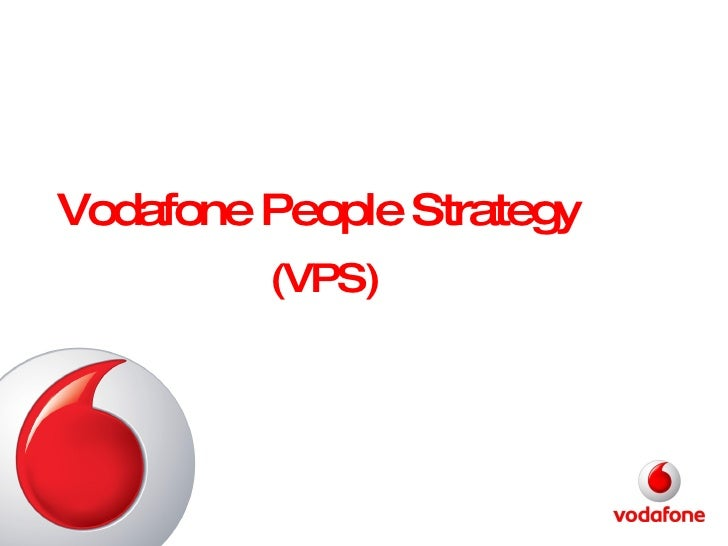 future strategy of vodafone Vodafone today announced a significant evolution of its brand positioning strategy, strapline and visual identity worldwide – the first changes to one of the world.