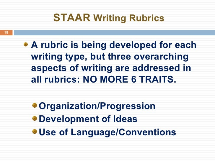 expository essay rubric fourth grade Rubric for narrative writing—fourth grade grade 2 (1 point) 15 pts grade 3 (2 points) 25 pts grade 4 (3 points) 35 pts grade 5 (4 points) score.