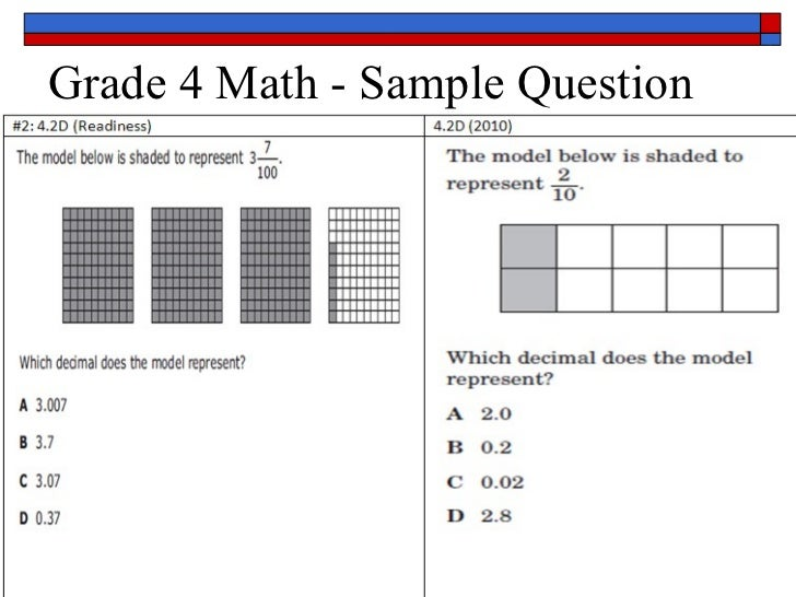 Worksheet 3rd Grade Math Staar Test Practice Worksheets