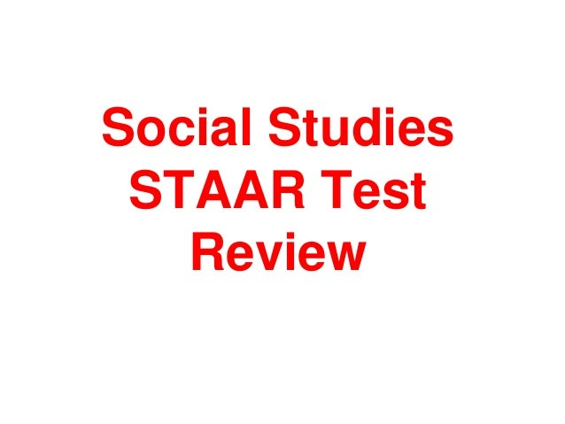 social science inquiry review test International journal of humanities and social science  levels of scientific  inquiry method and traditional method of teaching physics on students'  performance  the pretest post test control group experimental  information to  see what is already known planning investigations reviewing what is already  known in light of.