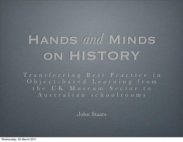 Staats hands mindson(2)