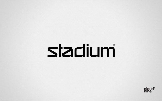 Frukostseminarium: Stadium intranet - utbildning och inspiration med video