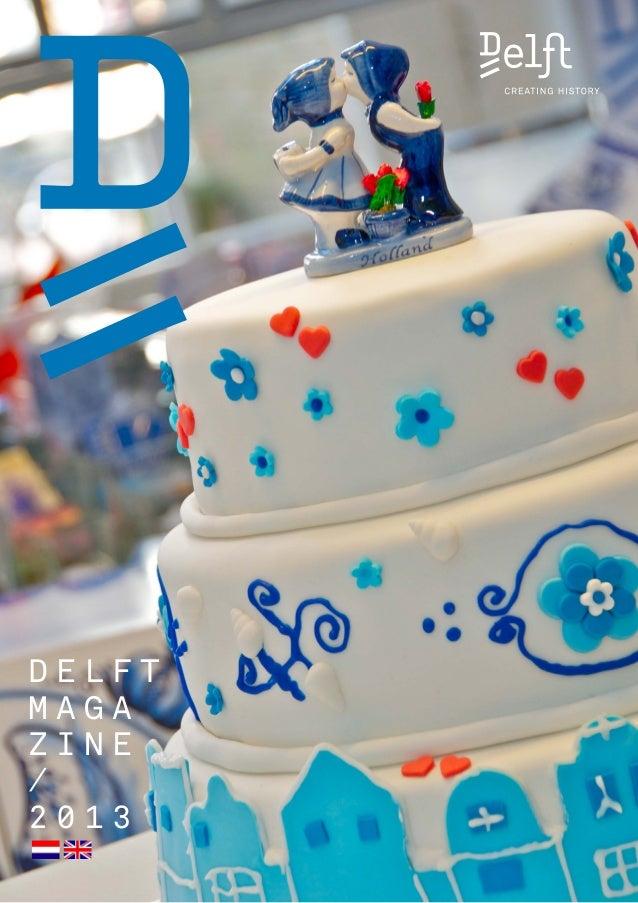 delftmagazine/2013