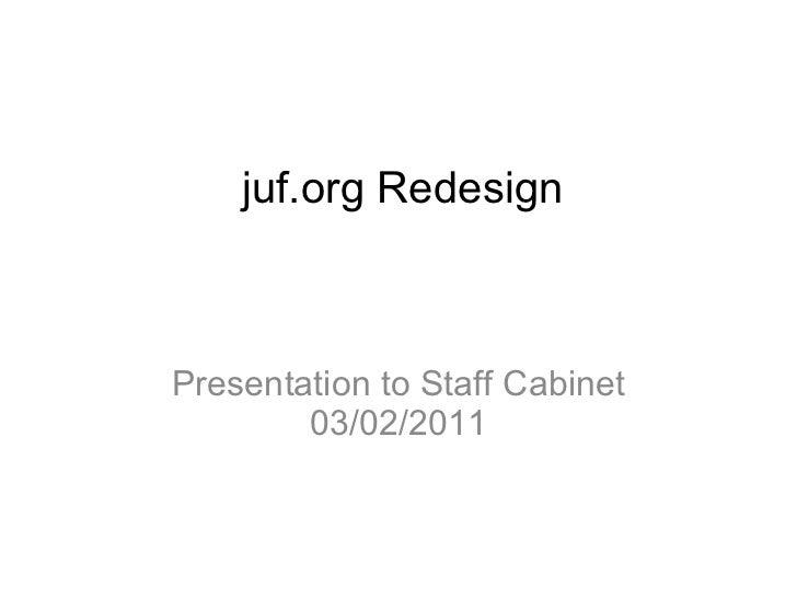 Staff cabinet 20110302