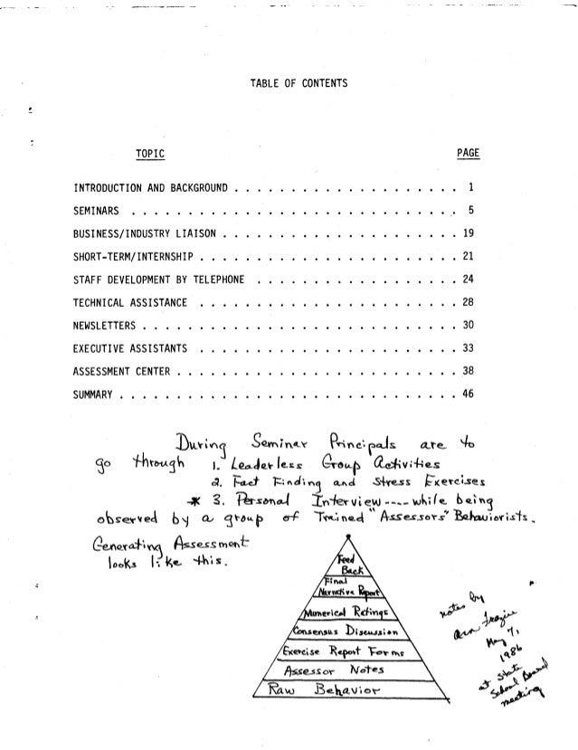Staff development leadership-institute_for_principles-clara_boswell-1985-157pgs-gov-edu