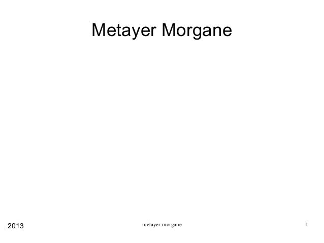 Metayer Morgane  2013  metayer morgane  1