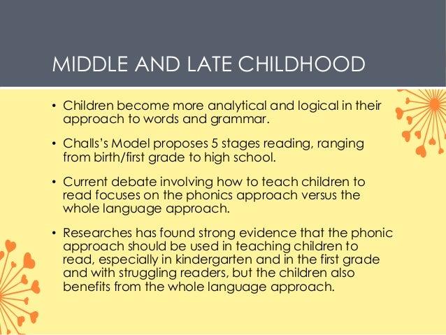 Essay On Children