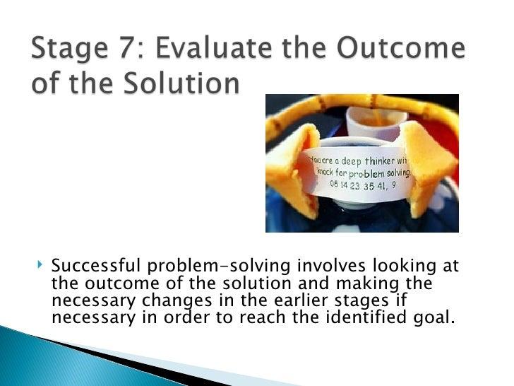 Two step problem solving worksheets