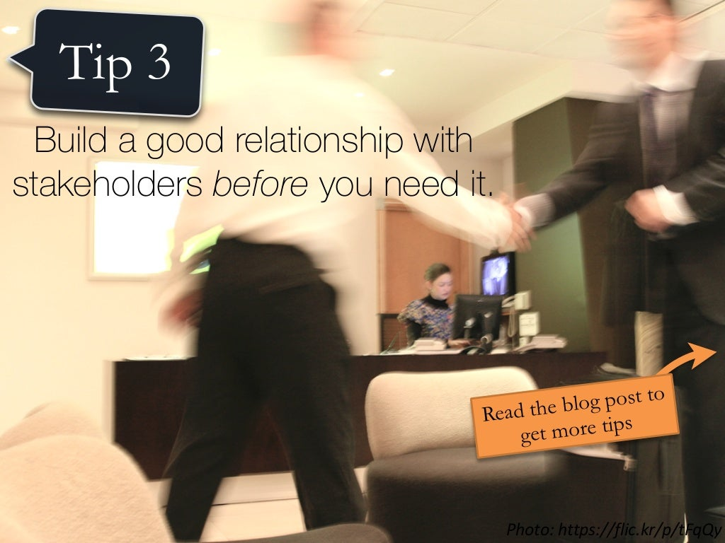 how to build good relationship with colleagues