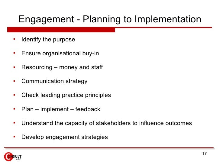 yvr stakeholders impact analysis Our social management system encompasses all of the programs, processes and systems that ensure we are meeting the criteria outlined in iso26000 below, we outline the seven focus areas of our social policy and identify the corresponding systems and policies in place.