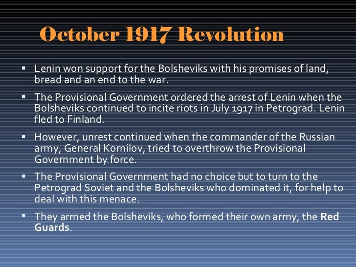 why were the bolsheviks able to Why were the bolsheviks able to ride the russian revolution to power - 3221466 1 log in join why were the bolsheviks able to ride the russian revolution to.