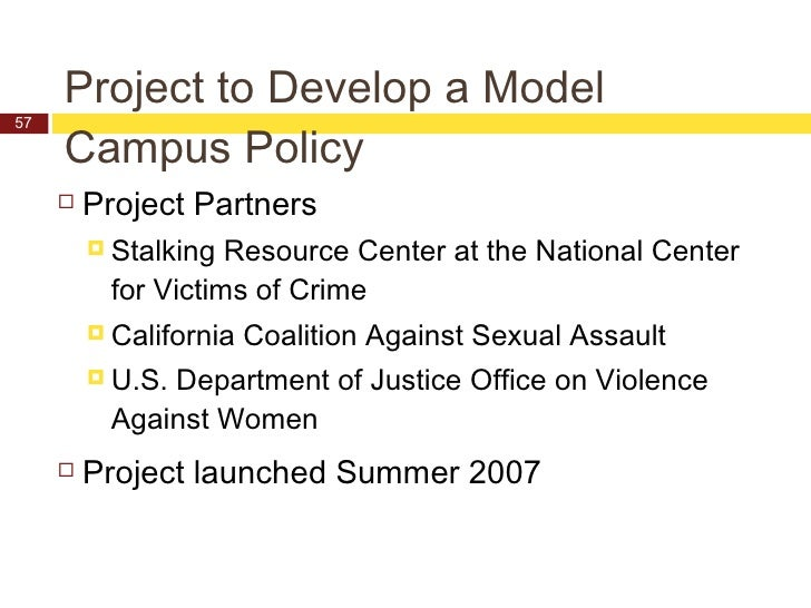 national center for victims of crime dating violence resource