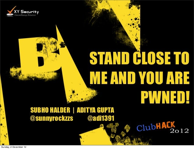 STAND CLOSE TO                                           ME AND YOU ARE                                                  P...