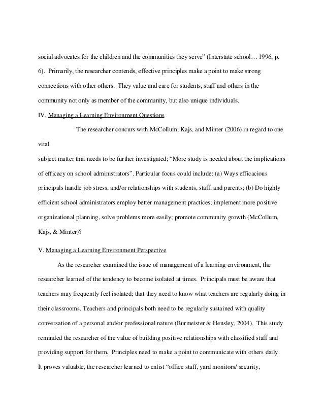 narrative essay about friendship