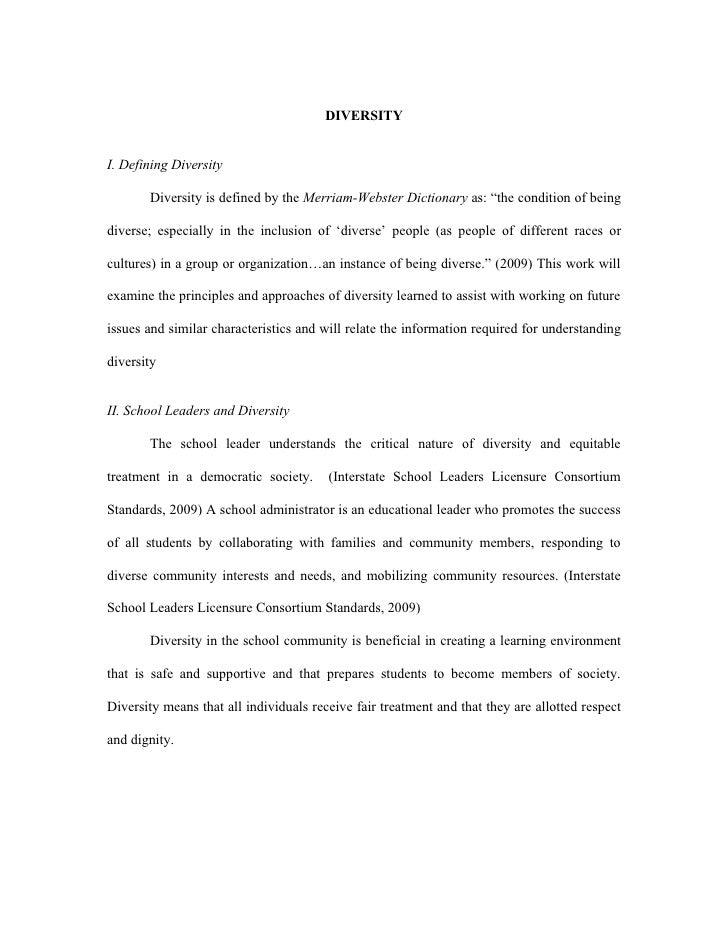 bethel baptist church > buy persuasive essay paper essay for std embedded case study approach