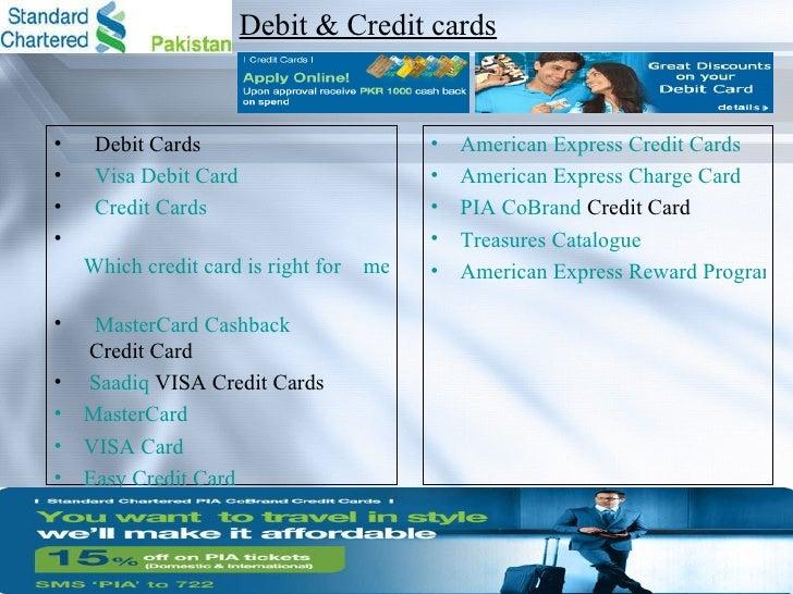 Standardchartered retirement portal mp video resolutions