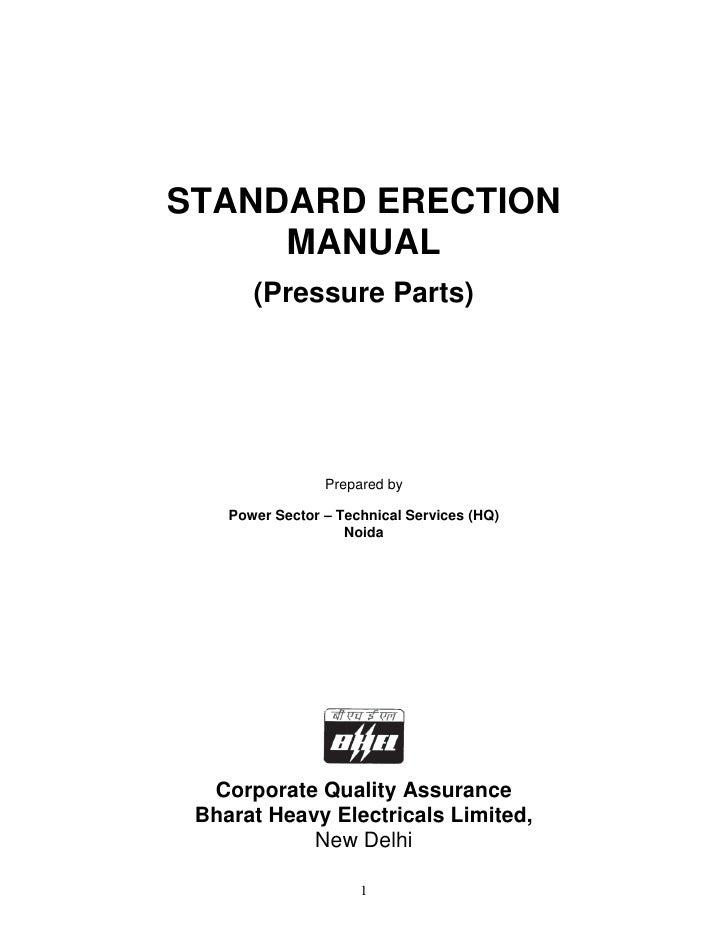 nuance power pdf standard free download