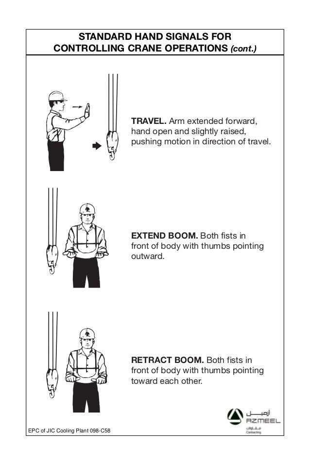 rigging and lifting handbook