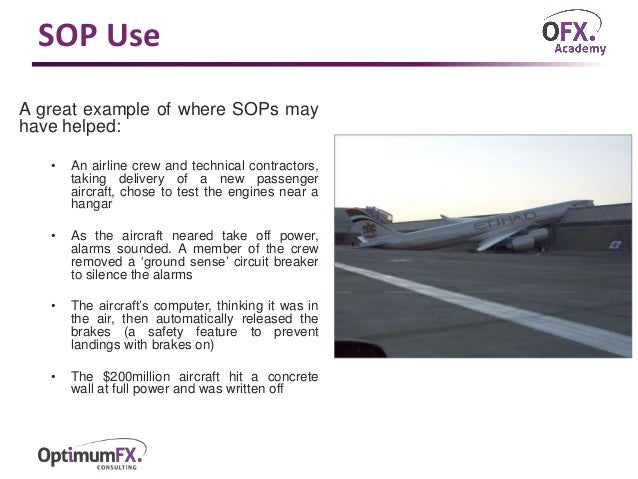 sop for aerospace The aerospace and avionics products are designed to provide maximum performance and durability in the harsh conditions and demanding environments found in most aerospace and avionic.