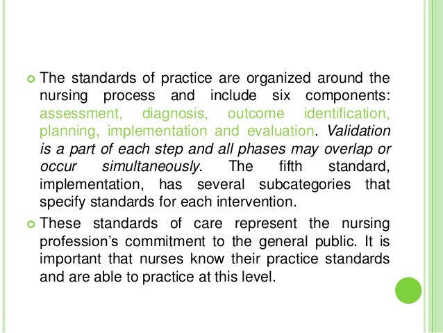 nursing self awareness and reflection Self awareness by definition nursing essay these goals by having a deeper understanding of self-awareness the significance of reflective practise in.