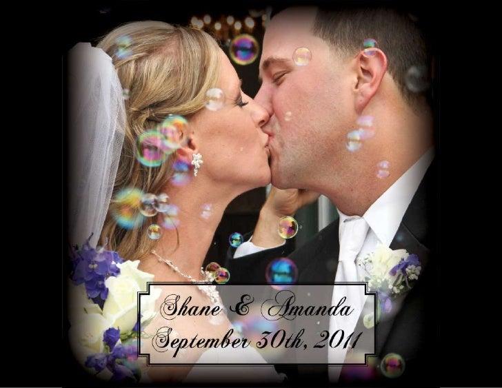 Atlantic County Wedding Photographers