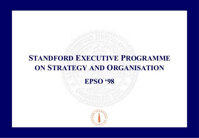 Stanford 1226196114720826-9