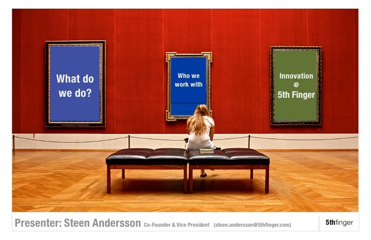Steen Andersson 2