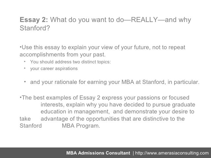 Usc Essay Questions Mba What Are Some Top Usc Admissions Essays I Went To  Graduate School