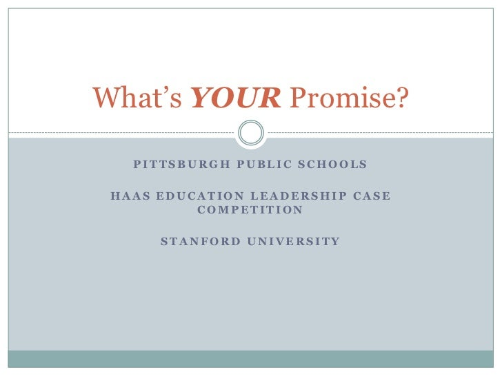 Stanford pps case competition deck final
