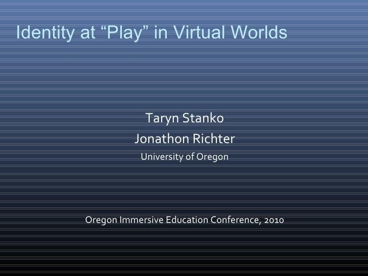 Stanko & richter   iec slides 10-14-10