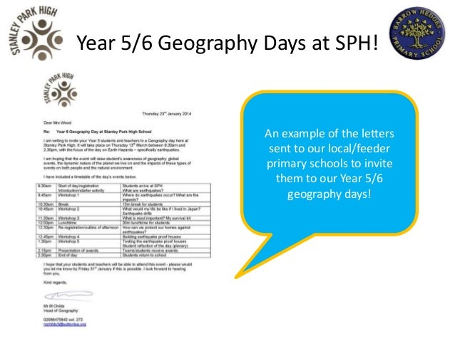 Geography homework help ks2