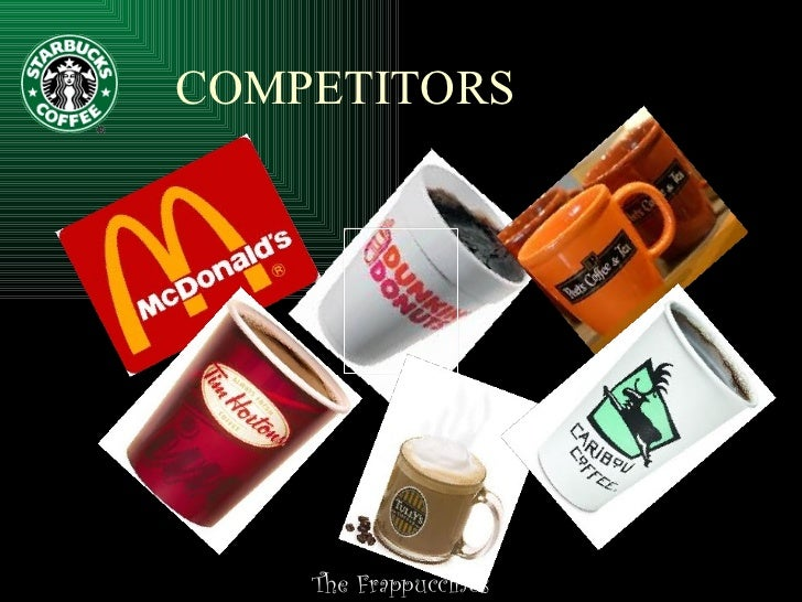 starbucks strategies for profitability Starbucks was forced to shut 600 shops that were not making profits  in a  departure from conventional strategies like a redo of the store.