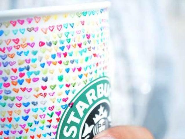 Index •Introduction •Fondateurs et creátion  •Le premier Starbucks en ouvrir •Le Logo •Présence International (Pays ou Sta...
