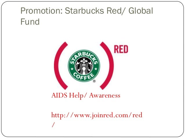 marketing environment of starbucks Now we can identify external and internal factors of the company starbucks marketing objectives are being consistent with their business objectives.