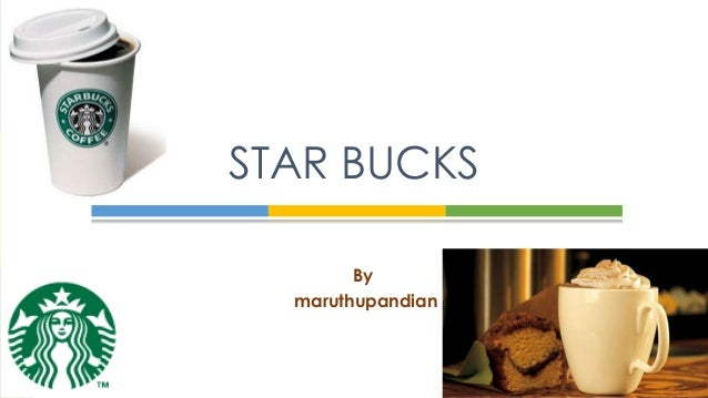 By maruthupandian STAR BUCKS