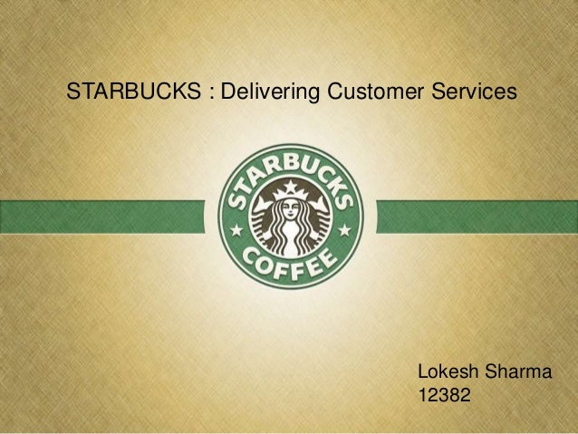starbucks delivering customer service case study summary Related book ebook pdf starbucks delivering customer service case study summary: - home - stay alive all your life - stay fit and healthy until youre dead.