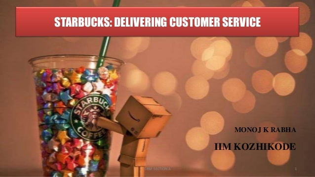 starbucks customer service Messenger instantly connect with people in your life sign in with facebook to get started continue.