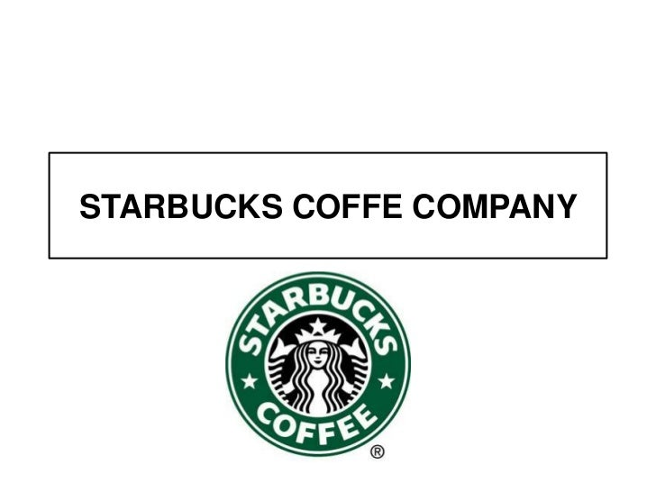 an examination on starbuck company 1 tax avoidance by multinational companies 1  there is an inter-company loan between the us starbucks business and the uk starbucks business over a period of.