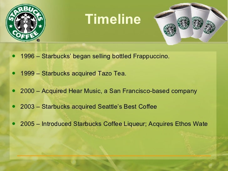 vrin analysis starbucks Using vrio analysis is a great way to identify the advantages that your organization may possess over the competition.